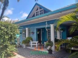 Casa com 2 quartos e 2 suíte na Vila Cruzeiro