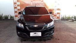 Título do anúncio: Chevrolet PRISMA 1.4 AT LTZ
