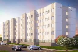 DF Apartamentos pra venda pelo Programa Casa Verde e Amarela