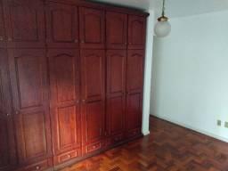 Roupeiro Gramado 6+6 portas