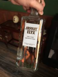 Absolut Vodka Elyx 1L