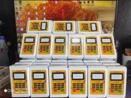 Minizinha chip 2 ATACADO APARTIR DE 10 UNIDADES