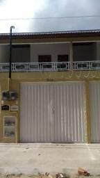 Título do anúncio: Casa para alugar no Capuan - Caucaia