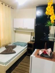 Suite disponível  - Proximo Centro de Curitiba