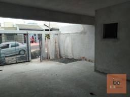 Título do anúncio: Casa com 3 dormitórios à venda, 88 m² por R$ 190.000 - Jardim San Rafael - Arapongas/PR