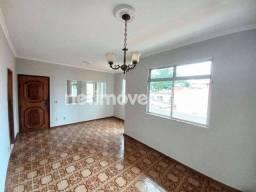 Título do anúncio: Locação Apartamento 3 quartos Monte Serrat Salvador