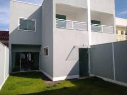 Niterói, Piratininga - Barravento - 4 Quartos - 1 Suite - Escritório - 2 Vagas