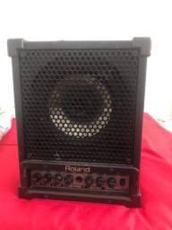 Roland CM 30 Caixa de Som Multiuso