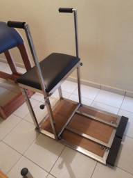 "Cadeira pilates ""chair"""