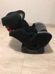 Cadeirinha infantil carro