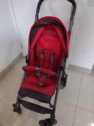 Carrinho de bebê Chicco liteway 2