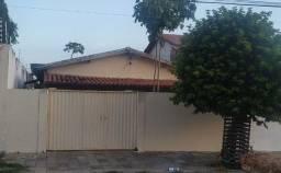 Casa 3/4, forrada pronta para transferência em Remanso/BA
