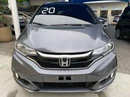 Honda Fit 2020/2020
