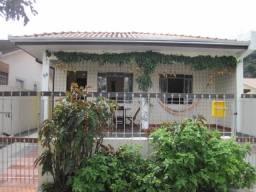Alugo Casa no Centro (Guaratuba) - Temporada