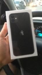 Título do anúncio: iPhone 1164 lacrado para hoje