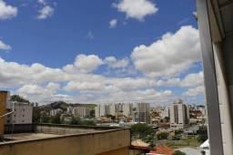 BELO HORIZONTE - Cobertura - Jardim Paquetá