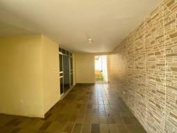 Ótima casa no Pina para Locação | 160mts | 3 Quartos