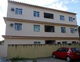 Título do anúncio: Excelente Apartamento 2 quartos Praça da Bandeira