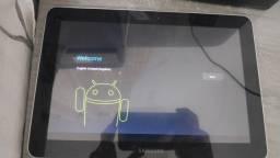 Tablet Galaxy Tab 10.1 GT-P7500 3G