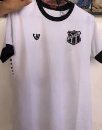 Título do anúncio: Camisa Ceará