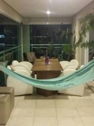Apartamento / Padrão - Jardim das Colinas