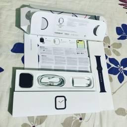 Apple Watch série 4 GPS 44mm