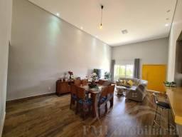 Casa à venda com 3 dormitórios em Jardim golden park residence, Hortolândia cod:CA000464