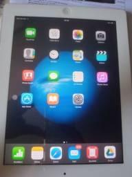 Título do anúncio: Ipad 2 troco por celular