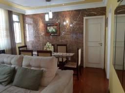 Título do anúncio: Apartamento 3 Quartos/ Alto Caiçara - BH/MG