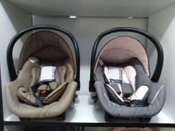Bebê Conforto Variados