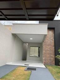 Título do anúncio: Casa para Venda em Goiânia, Chácaras Buritis, 3 dormitórios, 1 suíte, 2 banheiros, 2 vagas