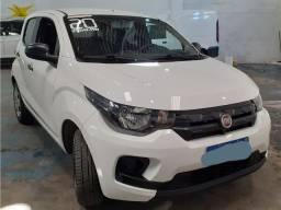 Título do anúncio: Fiat Mobi Like 1.0 Flex 2020