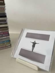 CD - Diogo Piçarra - Do=s