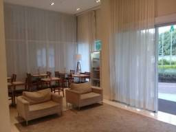 Flat/ ApartHotel de 65 metros quadrados no bairro Camorim com 2 quartos