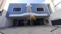 Título do anúncio: Fortaleza - Conjunto Comercial/Sala - Dionisio Torres