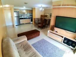 Apartamento com 3 quartos à venda, 86 m² por R$ 450.000 - Calhau - São Luís/MA