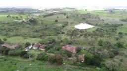 Título do anúncio: Fazenda com 28 Hectares em Sairé-PE
