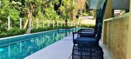 Casa com 6 dormitórios à venda, 644 m² por R$ 9.500.000,00 - Riviera de São Lourenço - Ber
