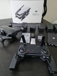 Drone DJI Mavic Air Fly More Combo