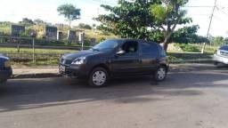Carro Renault  clio 8.500,00