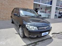 Fiat Palio Fire Economy 1.0 2012 Completo com apenas 72mil km