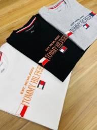 Título do anúncio: camisas