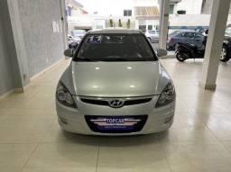Hyundai I30 Gls Automatico + Teto Solar 2011!!!!