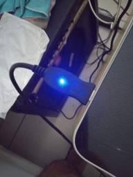 Cabo P10 Interface de Audio PLug and Play Zerado no plastico!