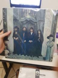 Título do anúncio: LP The Beatles Hey Jude