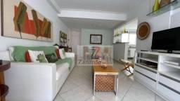 Título do anúncio: Bertioga - Apartamento Padrão - Riviera de São Lourenço