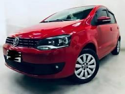 Título do anúncio: Volkswagen Fox 1.0 Trend Tec total Flex