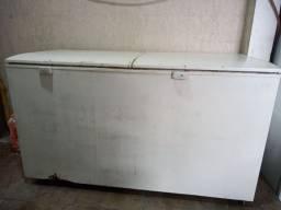 Vendo Freezer horizontal.