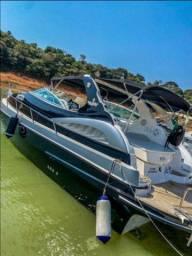 Título do anúncio: Compre Sua Embarcação Parcelada