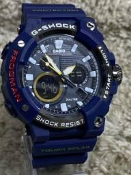 Título do anúncio: Relógio G Shock Casio Novo na Caixa